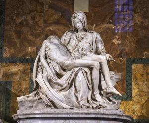 Michelangelo's_Pietà,_St_Peter's_Basilica_(1498–99)