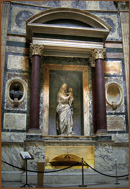 peterskirken i rom wiki